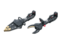 E-FORCE Cutters & Spreaders