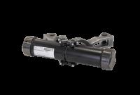 RZM740 Black Edition